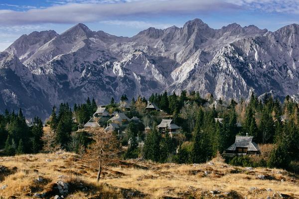 vacanza_in_slovenia_velika_planina_kamnik