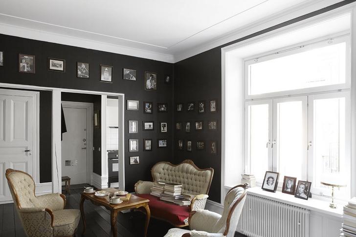 pareti-nere-salotto