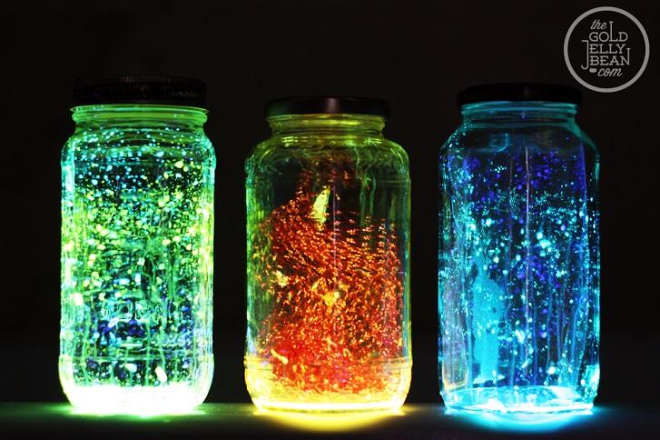 braccialetti-fluo-decorazioni