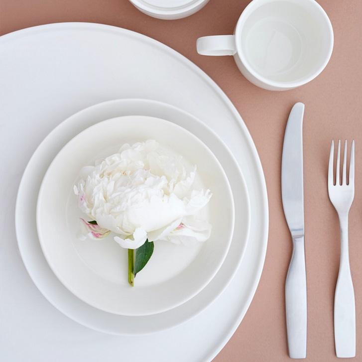 lista-nozze-online-design