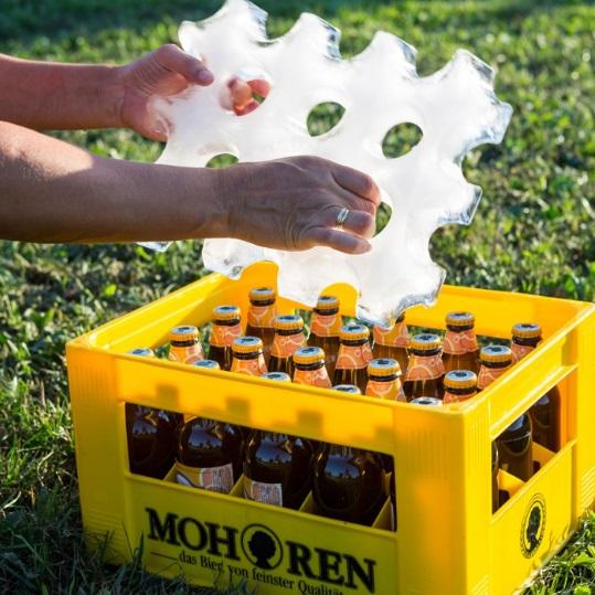 regali-per-lui-stampo-ghiaccio-cassa-birra