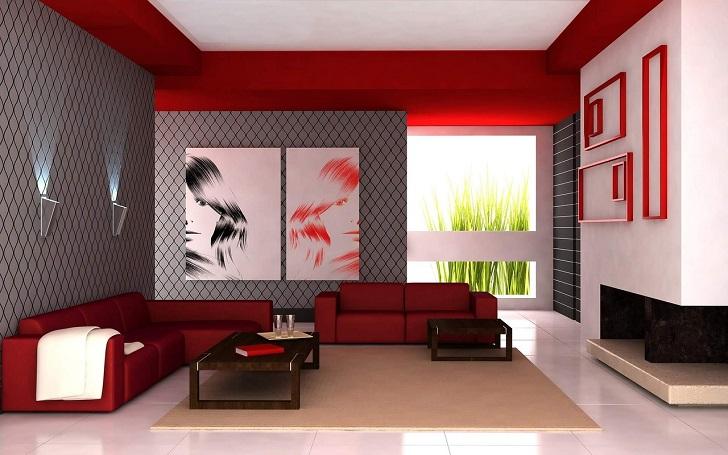 ristrutturazioni-soggiorno-decorare-pareti
