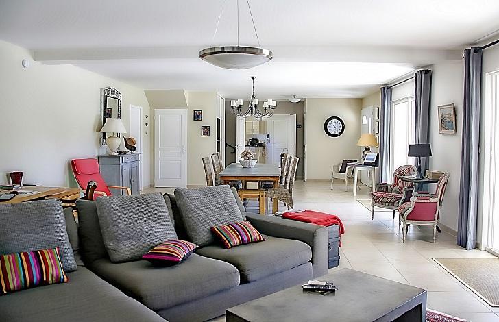 ristrutturazioni-soggiorno-open-space