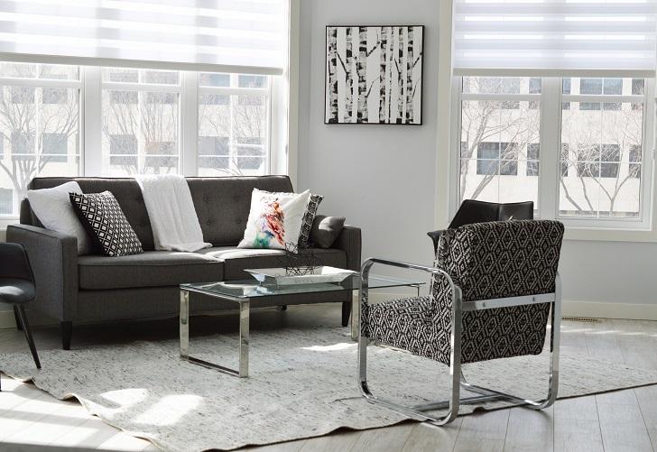ristrutturazioni-soggiorno-vetrate