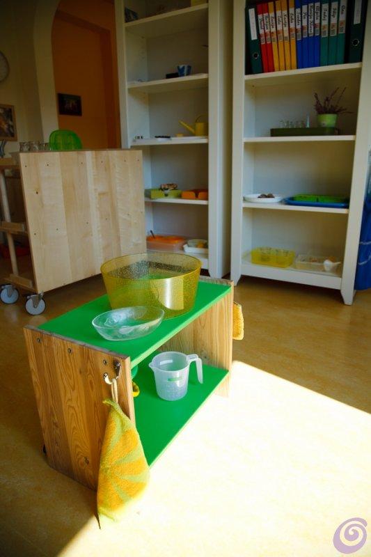 cucina-giocattolo