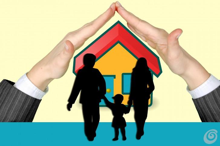 assicurazione-casa