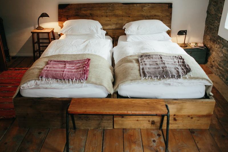 klavze28-recupero-bedbreakfast
