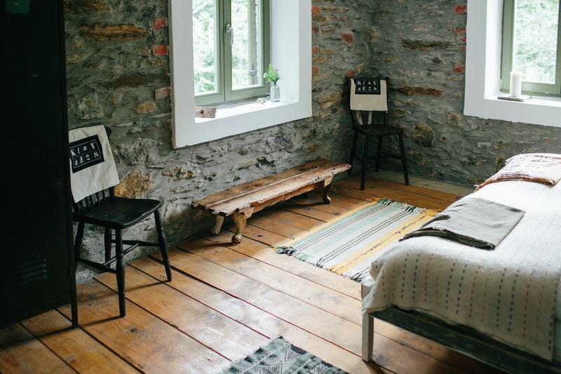 klavze28-bedbreakfast-recupero-mobili