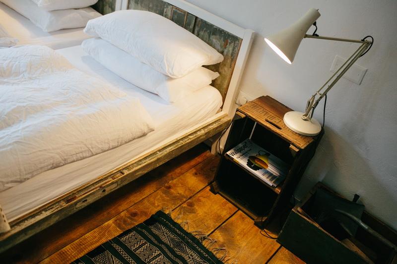 klavze28-bedbreakfast-recupero