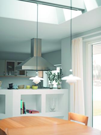 Come rendere luminosa una mansarda casa e trend for Rendere gratuiti i propri piani di casa