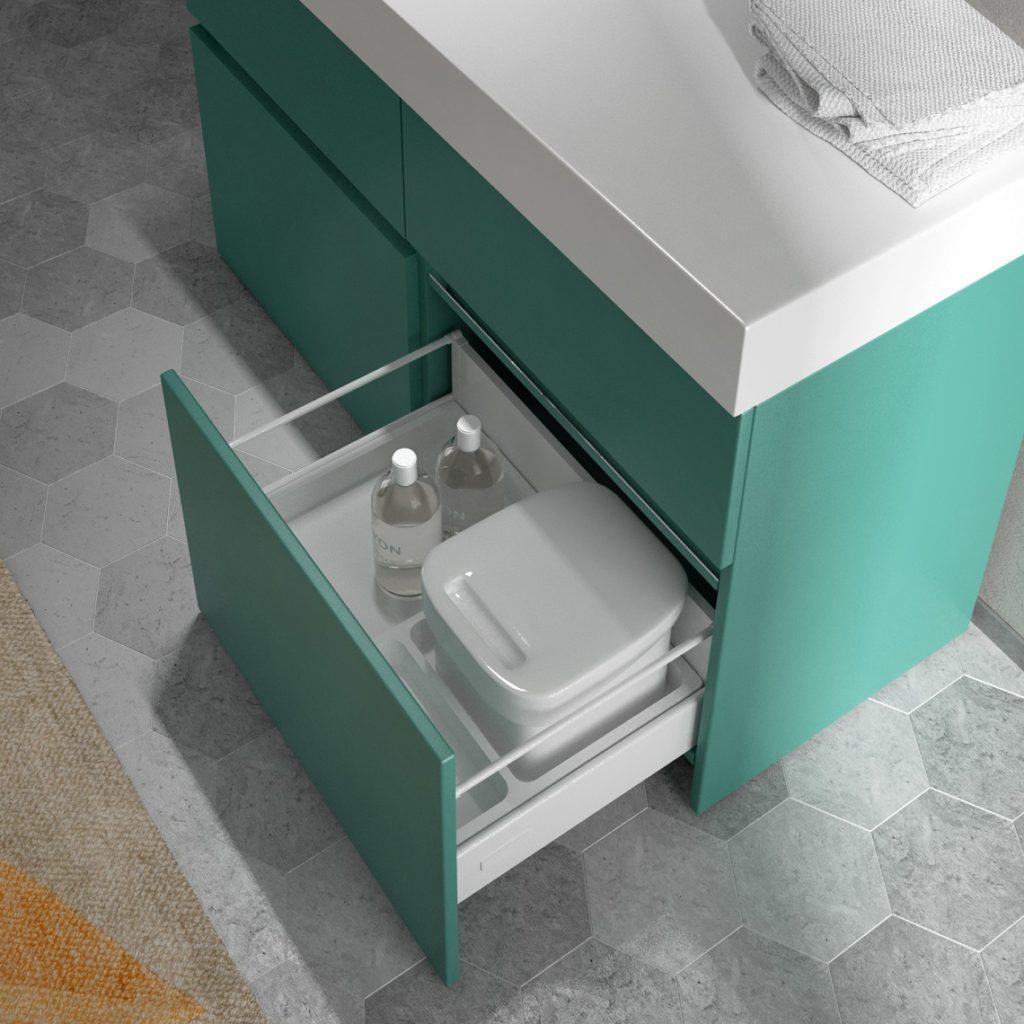 Produttori mobili bagno italia elegant leader nella e - Produttori sanitari da bagno ...