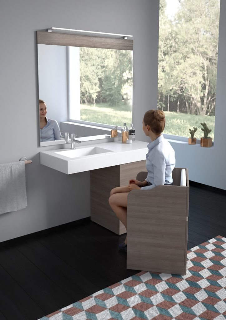 http://dominstil.si/wp-content/uploads/2017/11/mobile-bagno-design-anziani-2-724x1024.jpg
