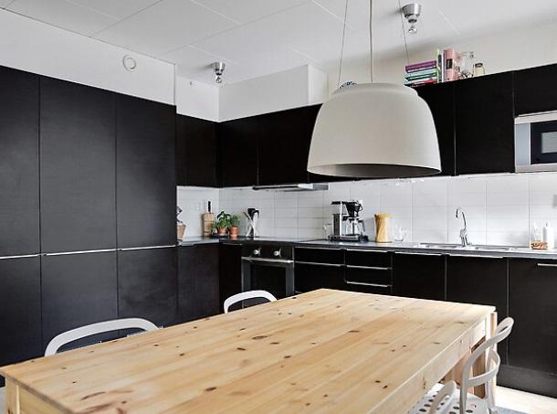 Lampade A Sospensione Cucina : Come scegliere il lampadario per la cucina u casa e trend