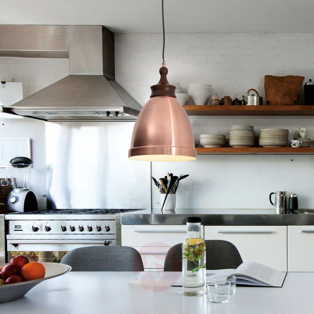 Stunning lampadari per cucina rustica ideas ideas - Lampadari per cucina country ...