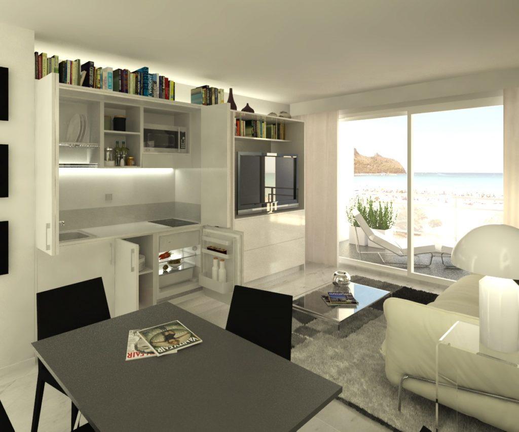 Una cucina su misura: come sceglierla – Casa e Trend