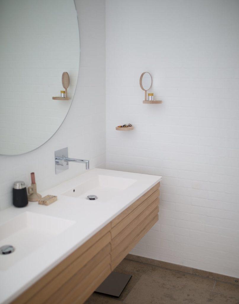 Soluzioni Per Arredare Bagno arredo bagno online: idee, consigli e portali affidabili