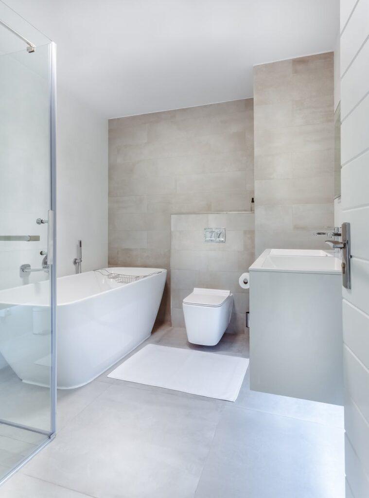 Tre Idee Per Impreziosire Il Bagno Casa E Trend